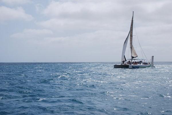 07_Katamaran-Boa-Vista-Kapverden