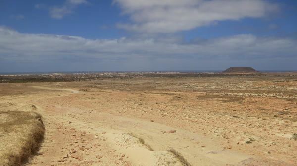 07_Panorama-Sal-Rei-Boa-Vista-Kapverden