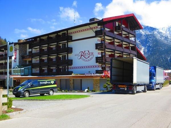 08_Baustelle-Hotel-Rieser-Pertisau-Achensee-Tirol-Oesterreich