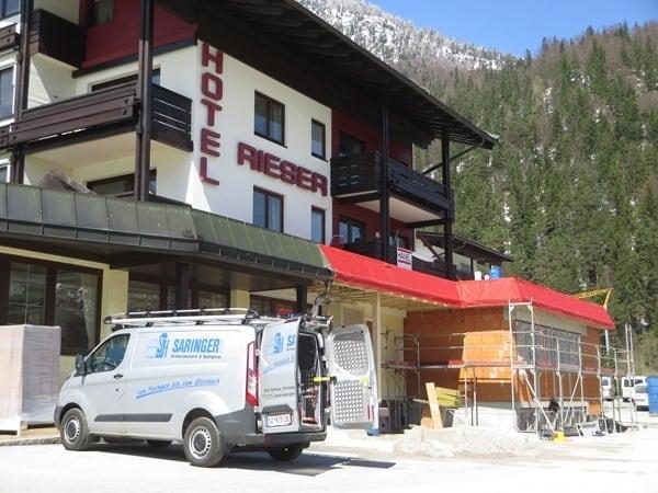 09_Baustelle-Hotel-Rieser-Pertisau-Achensee-Tirol-Oesterreich