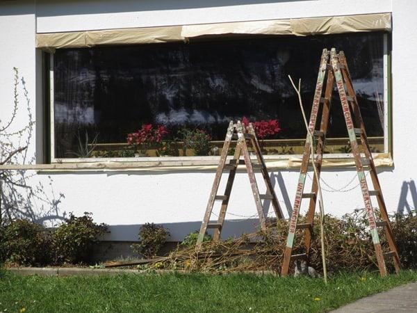 12_Renovierung-Leiter-Pertisau-Achensee-Tirol-Oesterreich