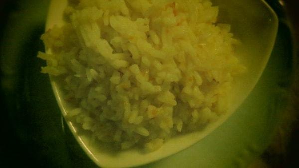 12_Restaurante-Fon-Banana-Reis-Kapverdischer-Abend-Boa-Vista