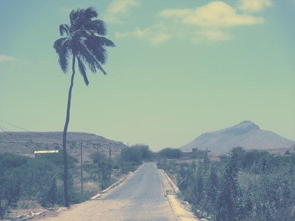 12_Strasse-Boa-Vista-Kapverden