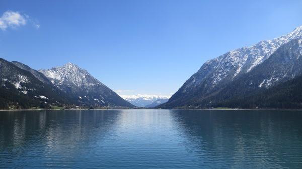 13_Panorama-Achensee-bei-Pertisau-Tirol-Oesterreich