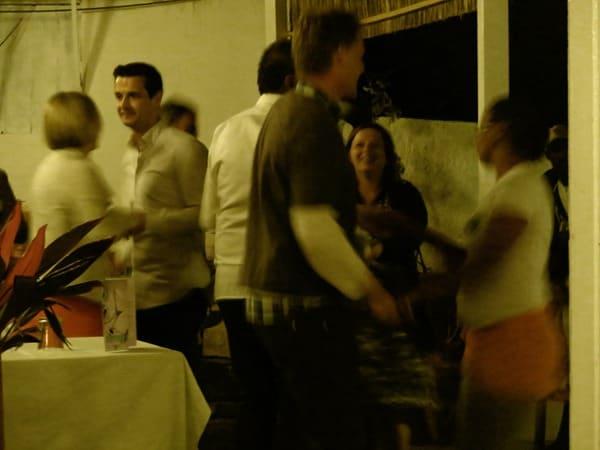 14_Restaurante-Fon-Banana-Tanz-Kapverdischer-Abend-Boa-Vista
