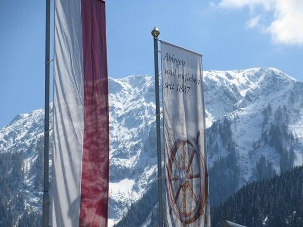14_Seenschifffahrt-am-Achensee-Pertisau-Tirol-Oesterreich