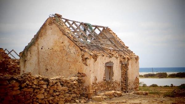 15_Ruinen-von-Curral-Velho-Boa-Vista-Kapverden