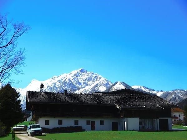 16_Fischergut-Pertisau-Achensee-Tirol-Oesterreich