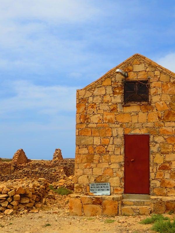 16_Ruinen-von-Curral-Velho-Boa-Vista-Kapverden