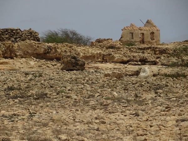 17_Ruinen-von-Curral-Velho-Boa-Vista-Kapverden