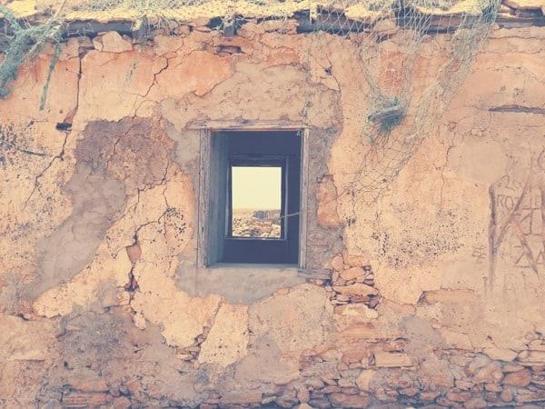 18_Ruinen-von-Curral-Velho-Boa-Vista-Kapverden