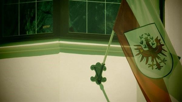 22_Tiroler-Flagge