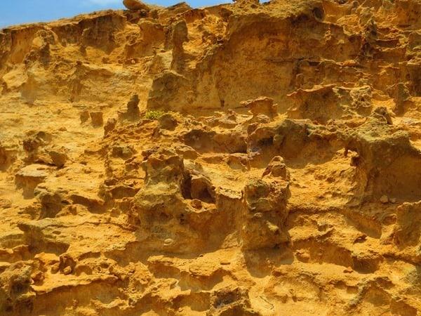 24_Naturkunst-Curral-Velho-Boa-Vista-Cabo-Verde