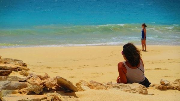 25_Franca-am-Strand-von-Curral-Velho-Boa-Vista-Cabo-Verde