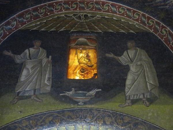 26_Mosaik-im-Mausoleum-der-Galla-Placidia-Ravenna-Italien