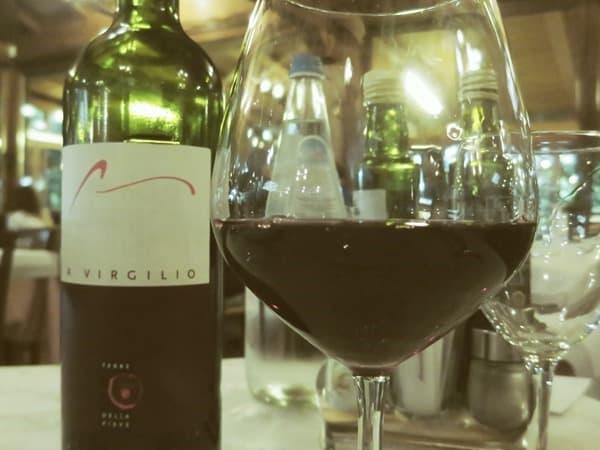 27_Vino-Rosso-aus-Cesena-Emilia-Romagna-Italien