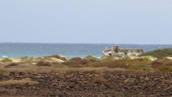 30_Schiffswrack-im-Osten-von-Boa-Vista-Kapverden