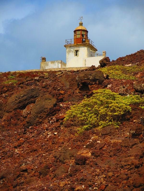 36_Leuchtturm-Osten-Boa-Vista-Kapverden