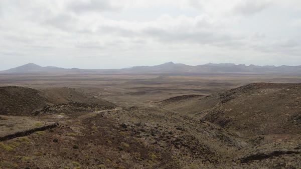 37_Panorama-Wilder-Osten-Boa-Vista-Kapverden