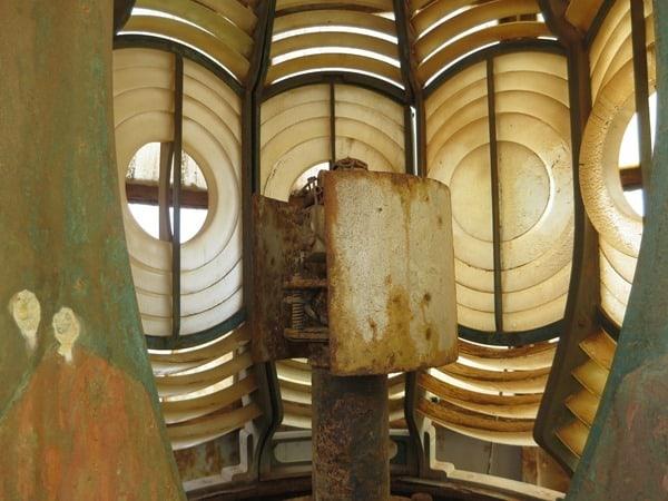 42_Lampe-Leuchtturm-Osten-Boa-Vista-Kapverden