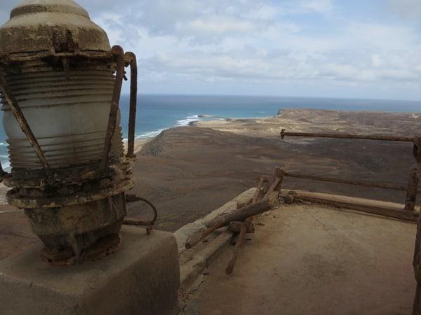 45_Ausblick-Leuchtturm-Osten-Boa-Vista-Kapverden