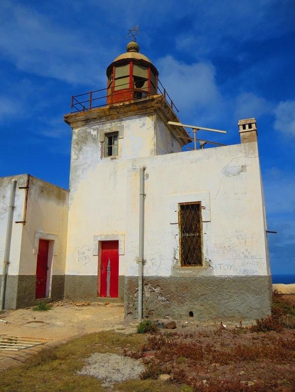 47_Leuchtturm-Osten-Boa-Vista-Cabo-Verde