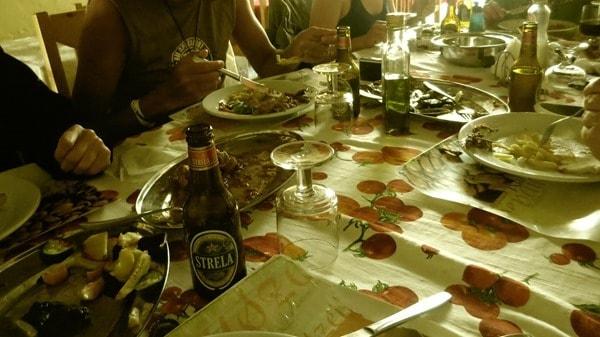 48_Bar-Restaurante-Reencontro-Boa-Vista-Kapverden