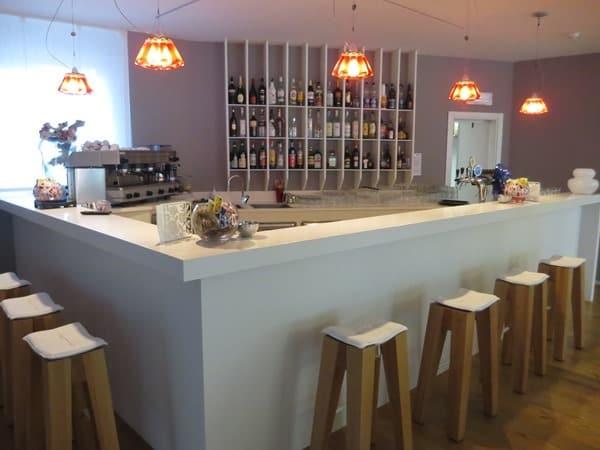 03_Bar-Hotel-Majestic-Milano-Marittima-Italien