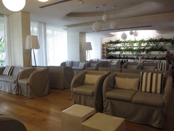 04_Lobby-Hotel-Majestic-Milano-Marittima-Italien
