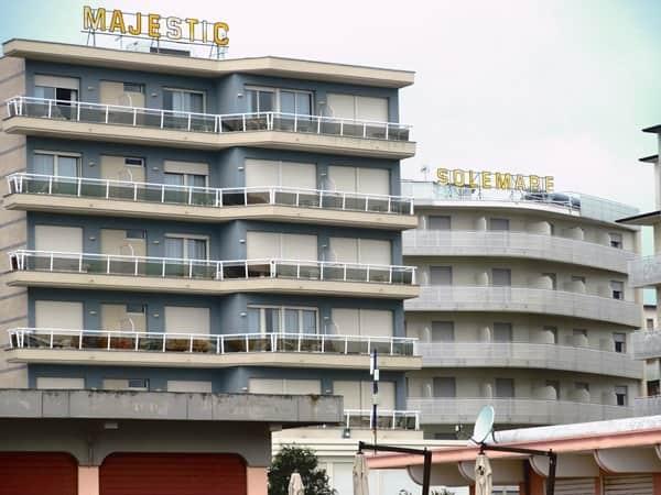 05_Hotel-Solemare-Hotel-Majestic-Milano-Marittima-Italien