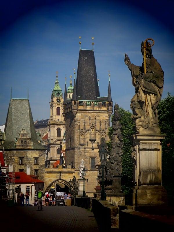 05_Karlsbruecke-Prager-Kleinseite-Prag-Tschechische-Republik