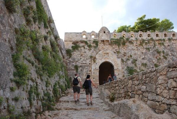 06_Fortezza-von-Rethymno-Kreta-Griechenland