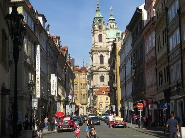 06_Prager-Kleinseite-Prag-Tschechische-Republik