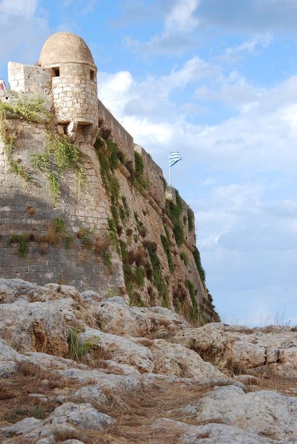 07_Fortezza-von-Rethymno-Kreta-Griechenland
