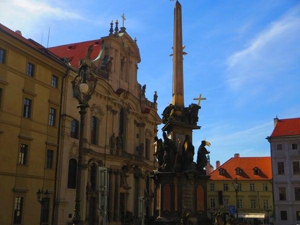07_Kirche-St.Nikolaus-Prag-Tschechien