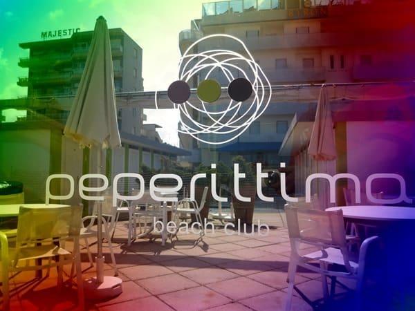 07_MiMa-Club-Hotel-Beachclub-Peperittima-Milano-Marittima-Italien