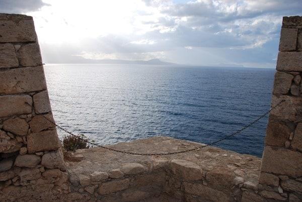 08_Ausblick-von-der-Fortezza-Rethymno-Kreta-Griechenland
