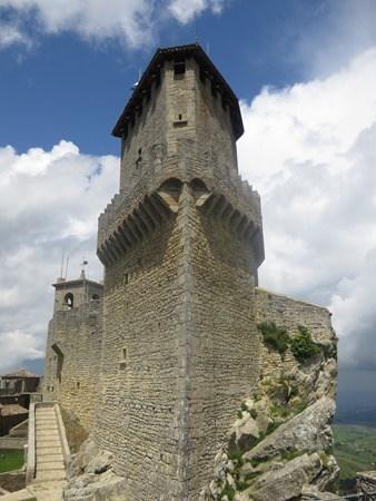 08_La-Rocca-o-Guaita-Prima-Torre-San-Marino