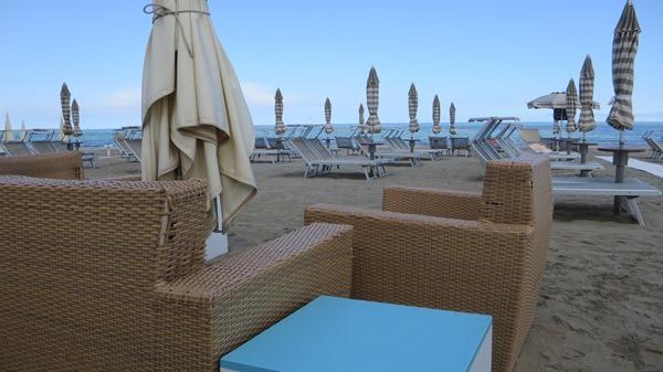 08_MiMa-Club-Hotel-Strand-Milano-Marittima-Italien