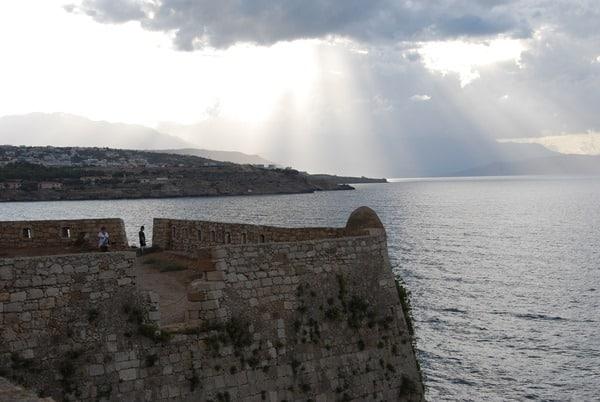 09_Fortezza-von-Rethymno-Kreta-Griechenland