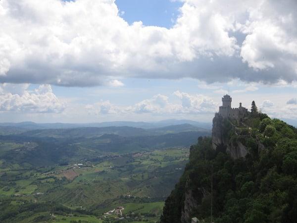 09_La-Cesta-o-Fratta-Seconda-Torre-San-Marino