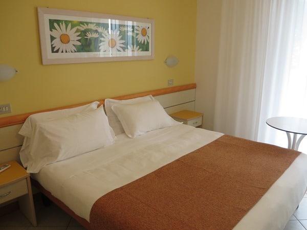 11_Hotelzimmer-MiMa-Club-Hotel-Milano-Marittima