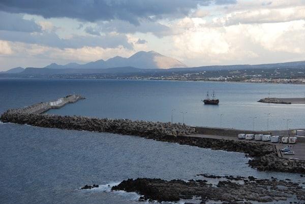 13_Ausblick-von-der-Fortezza-Rethymno-Kreta-Griechenland