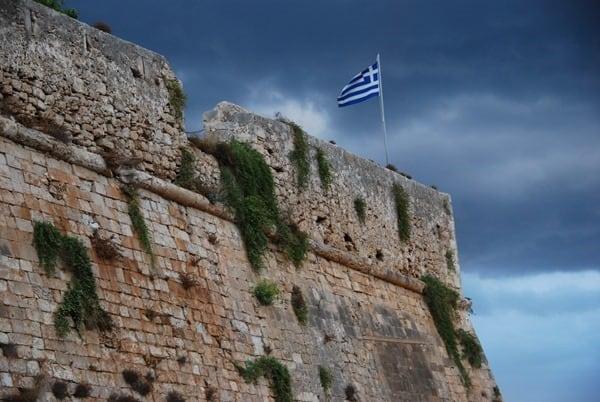 14_Fortezza-Rethymno-Kreta-Griechenland