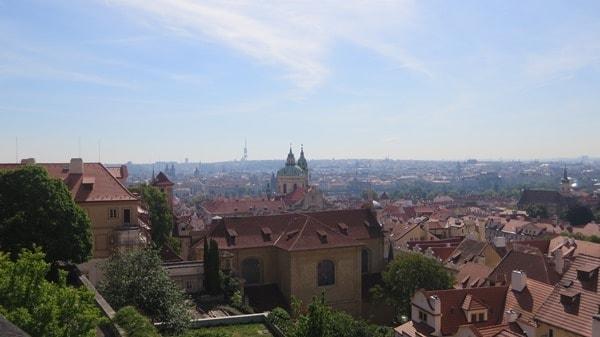 14_Panorama-Ausblick-Altstadt-Prag-Tschechien