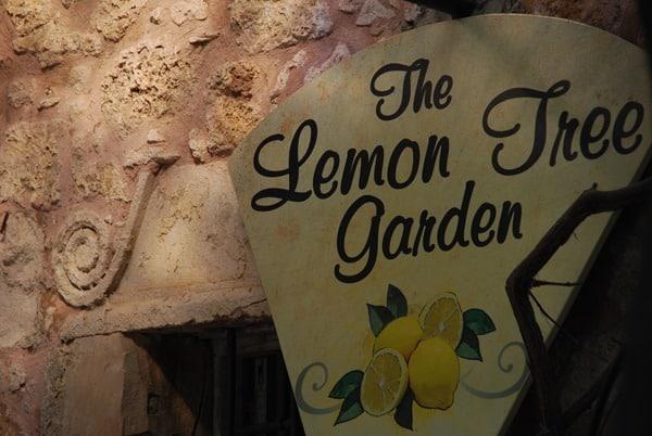 15_Kaffeepause-Lemon-Tree-Garden-Altstadt-Rethymno-Kreta-Griechenland