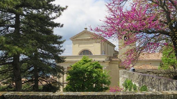 18_Baslilica-del-Santo-San-Marino