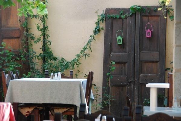 18_Lemon-Tree-Garden-Altstadt-Rethymno-Kreta-Griechenland