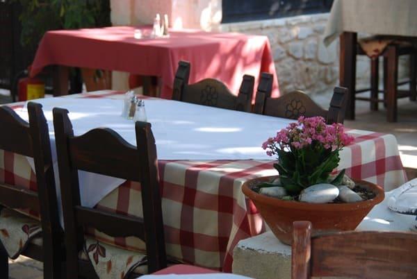 19_Lemon-Tree-Garden-Altstadt-Rethymno-Kreta-Griechenland