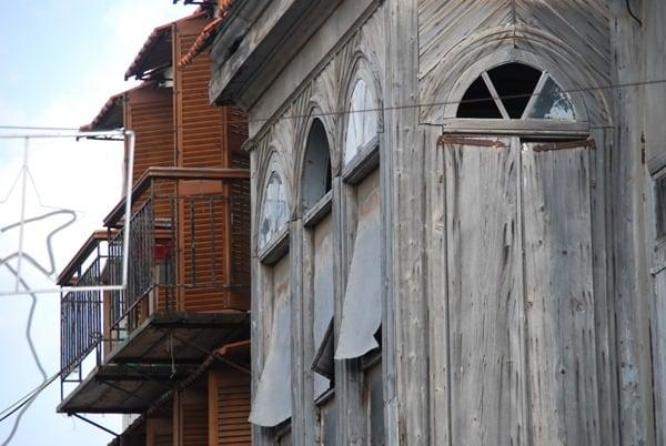 20_Altstadt-Rethymno-Kreta-Griechenland